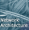 Network Architecture Link